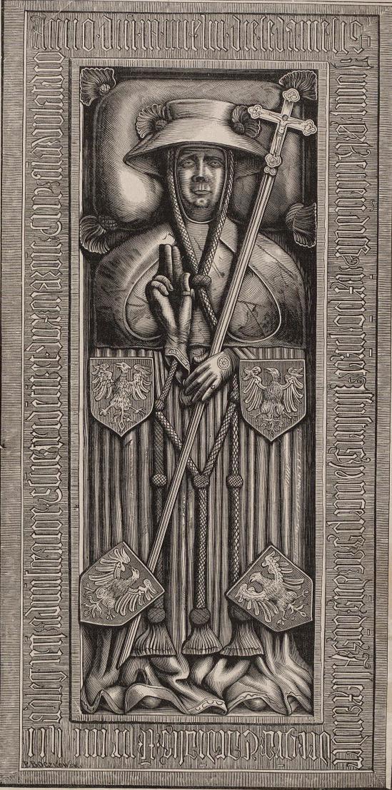 Aleksander mazowiecki