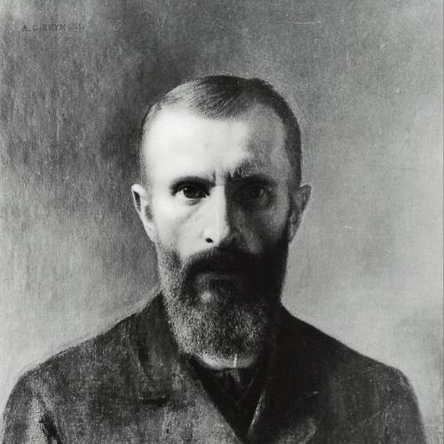 Aleksander_Gierymski - kwadrat