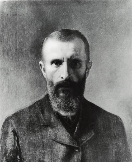 Aleksander_Gierymski