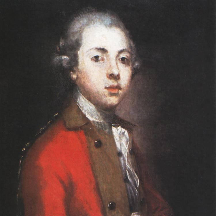 AugustynMirys.PortretPoetyKajetanaWęgierskiego.1772.ws - kwadrat