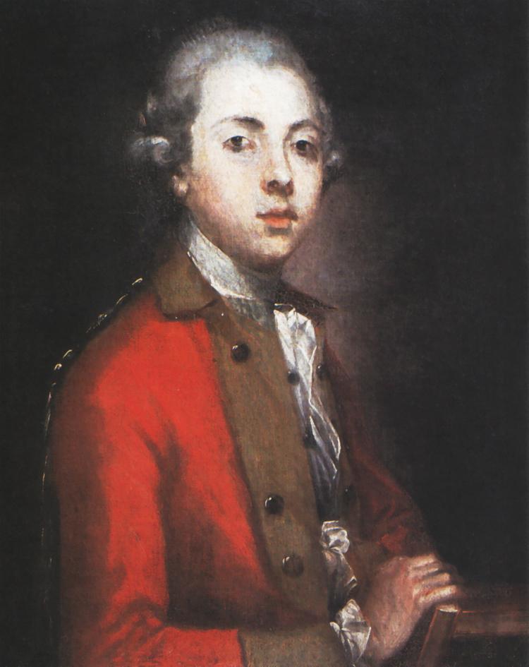 AugustynMirys.PortretPoetyKajetanaWęgierskiego.1772.ws
