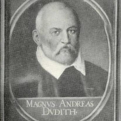 Dudith_András - kwadrat
