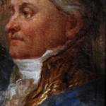 Józef_Wybicki_by_Marcello_Bacciarelli_1811