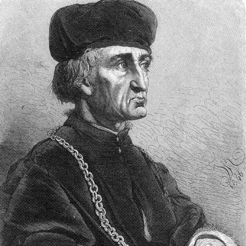 Jan_Łaski_1456-1531 - kwadrat