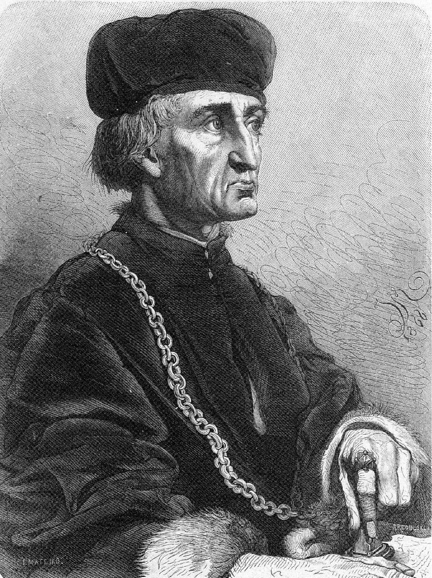Jan_Łaski_1456-1531