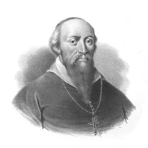Jan_Przerębski - kwadrat