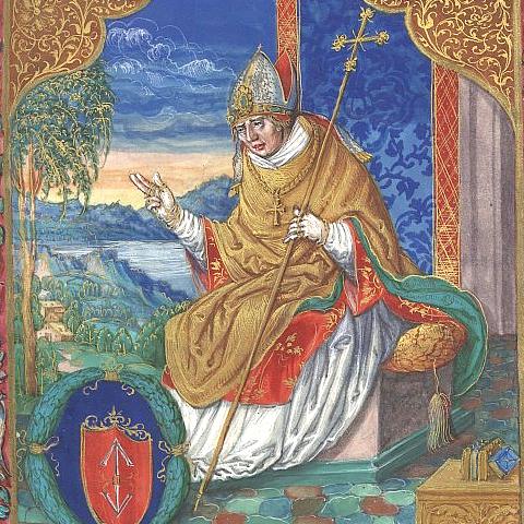 Jarosław_Bogoria_Skotnicki - okładka