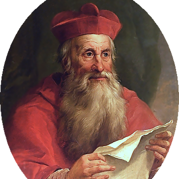Stanisław_Hozjusz_1 - kwadrat