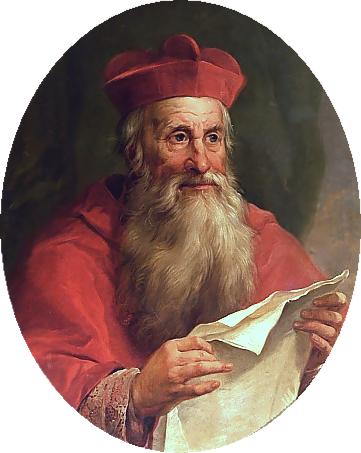 Stanisław_Hozjusz_1