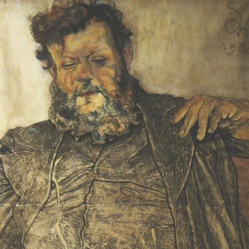 Wyspiański-Jan_Stanisławski - kwadrat
