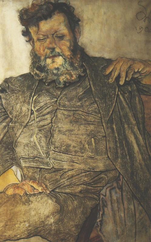 Wyspiański-Jan_Stanisławski