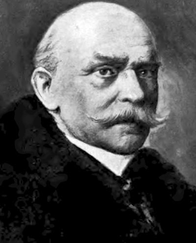 teofil lenartowicz