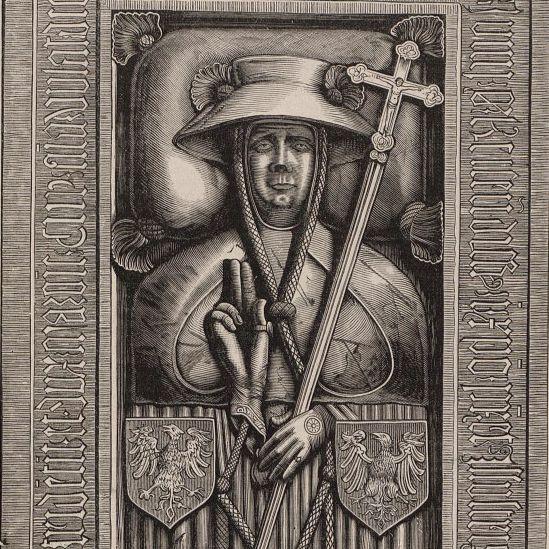Aleksander mazowiecki - kwadrat