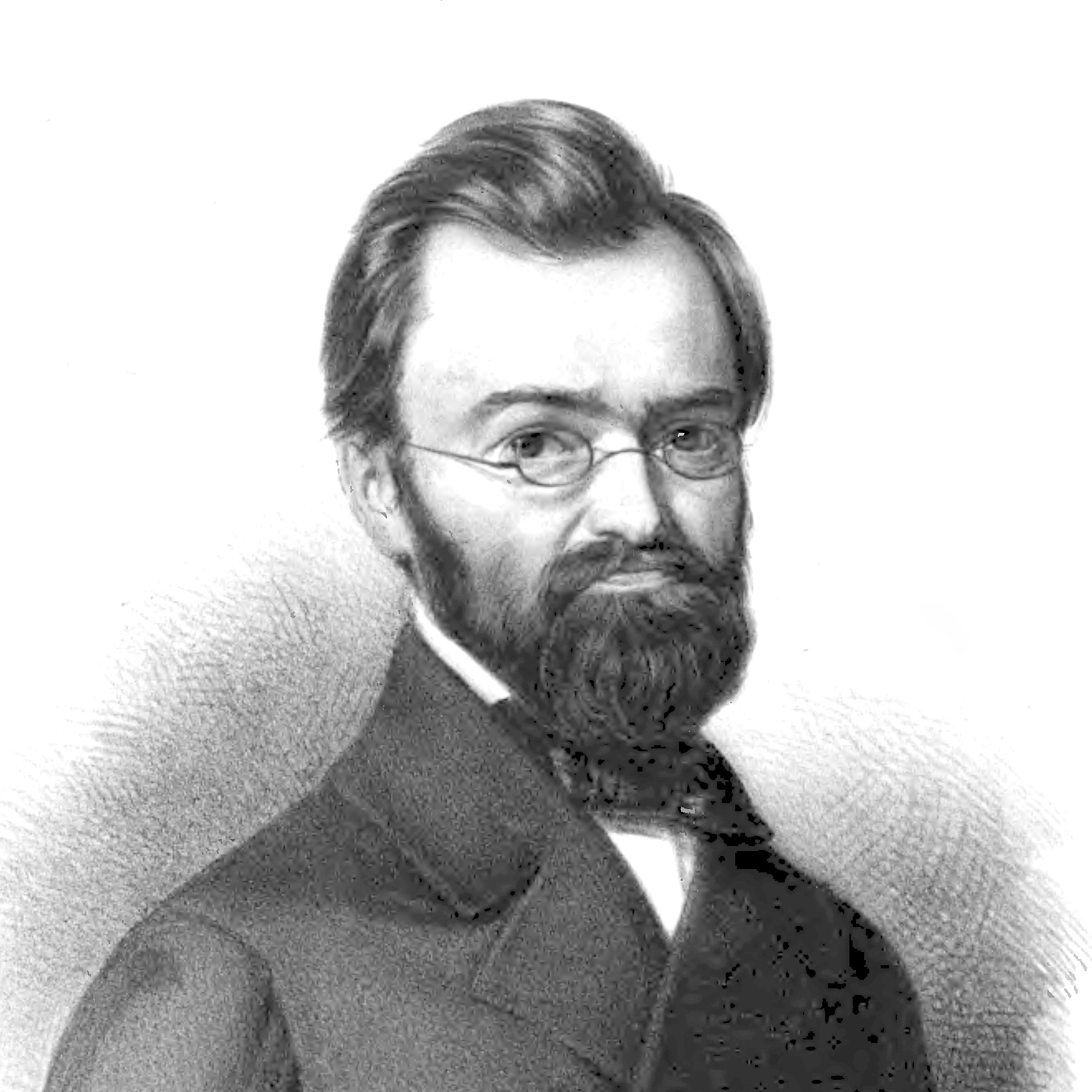 August_Cieszkowski - kwadrat