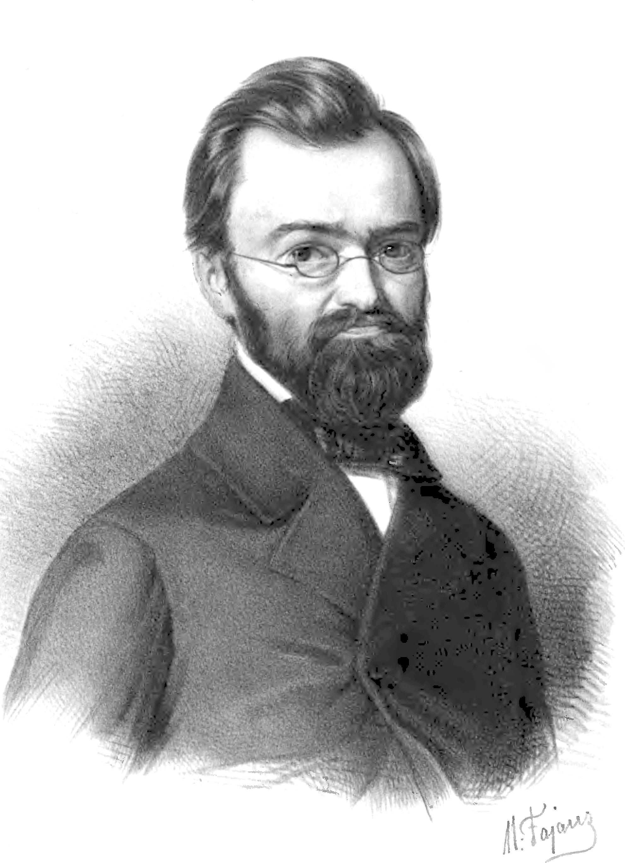 August_Cieszkowski