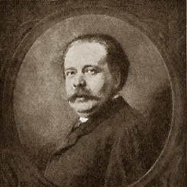 Julian_Klaczko - kwadrat