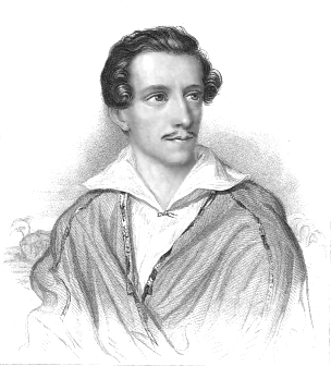 Juliusz_Słowacki_1