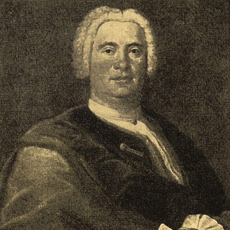 Paolo_Fontana - kwadrat