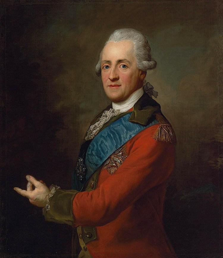 Stanisław_Poniatowski_(1754-1833) (1)