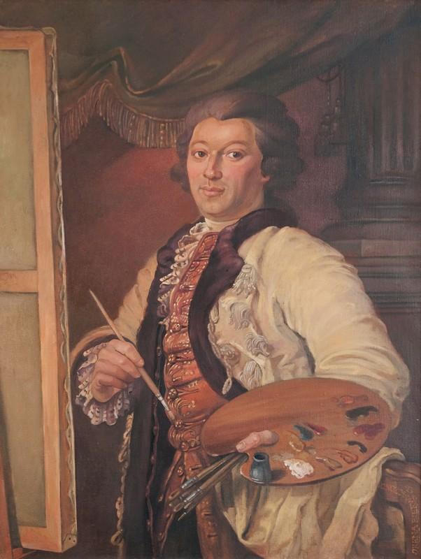Tadeusz_Kuntze (1)