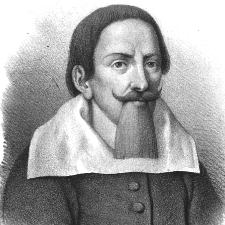Tomasz_Dolabella -  kwadrat