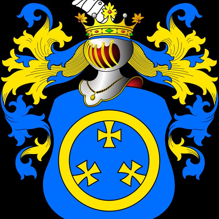 ledóchowski - kwadrat