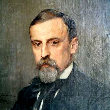 Henryk_Sienkiewicz- kwadrat