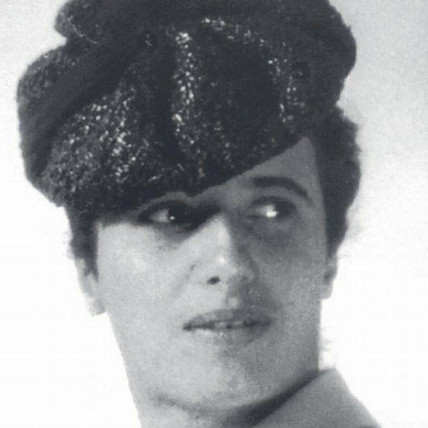 Luciana-Frassati.jpg - kwadrat